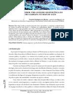 Imprensa e poder.pdf