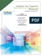 ADMON MANTTO_PEDROBP_UNIDAD3pdf.docx