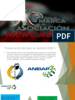 Plan de Gestion.pptx