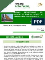 EXPO CONCRETO ARMADO II.pptx
