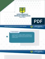 CONTRATOS ESTATALES SERGIO ARBOLEDA 2019 (1).pptx