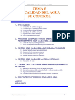 itop___TEMA5_calidad_de_aguas_dic2010.pdf