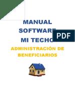 MANUAL MITECHO.docx