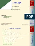 Tema--Numeros-complejos-pdf