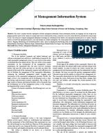 295-1108-1-PB.pdf