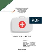 ROSA - MONOGRAFIA DE MEDICINA  - INVESTIGACIÓN Y ACCIÓN PARTICIPATIVA (IAP) II