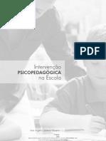 Psicopedago2