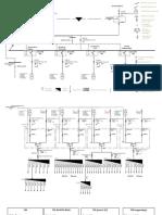 diagramas 2-convertido