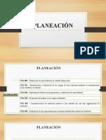 7. Memorando de planeación (1)