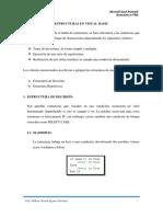 Estructuras en Visual Basic.pdf