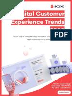 Digital-Customer-Experience-Trends-2020.pdf