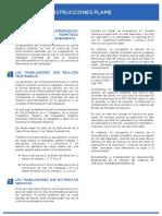 INSTRUCCIONES_PLAME_EMERGENCIA_V2.pdf