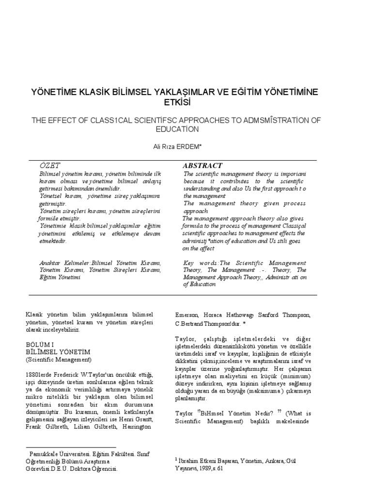 Kaleci Koshechkin Vasily: biyografi ve başarılar 12