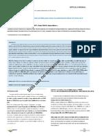 articulo 3 nuevo.en.es.pdf