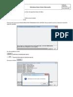 5 - 121_CONCAR_CB_Reindexar_bases_datos_mensuales.pdf