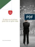 Libro-El-plan-es-el-primer-paso-de-un-gran-viaje.pdf