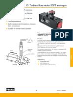 Turbine_flow_meter_SCFT_analogue