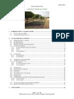 Cours d'agriculture à distribuer.pdf