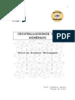 Cristallochimie des mineraux-F.Hatert.pdf