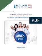 Guia_para_a_Família_e_Cuidadores_Informais_2(1).pdf