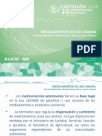 PON-VIERNES-02-PEPITA-ORTEGA