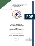 04. Informe - Materiales de Cantera.docx