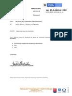 Resolución Apoyos Alimentarios CBA-2020