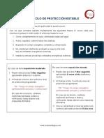 PROTOCOLO PROTECCION V2018.1 - letter.pdf