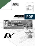 FX-TRN-BEG-T.pdf