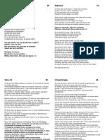 Reconstruindo os Muros                                              05.pdf