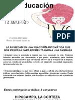 Psicoeducación-Ansiedad.pptx