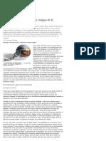 Prisioneros del pasado, los riesgos de la cibermemoria - lanacion.com