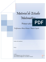 Material de estudio matemática 1º BD.pdf