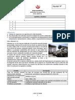Actividad Grupal Nº1_2020_VF_Mañana