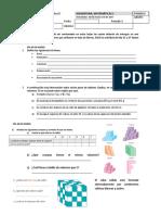 ACTIVIDADES DE MATEMÀTICAS 1 ABCD 23 MARZO -03 ABRIL.pdf
