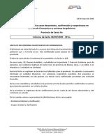 Parte-MSSF-Coronavirus-28-05-2020-19-hs