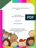 vínculos afectivos de la infancia  (1)
