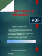 SESION_2_Conceptos básicos de informatica.pptx