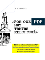 PorQueHayTantasReligiones_GACampbell.pdf
