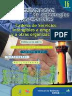 revista_16.pdf