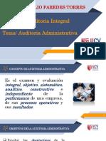 Sesión_Auditoria Administrativa.pdf