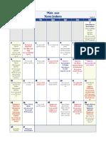 Calendario-Maio-2021 (1)