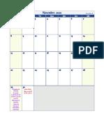Calendario-Novembro-2020 (1).docx