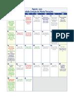 Calendario-Agosto-2021 (1)