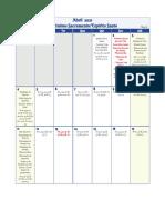 Calendario-Abril-2021 (1)
