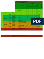 programacion arquietctonica.docx