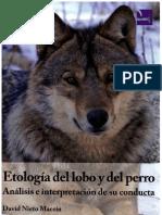 (Nieto) Etologia del lobo y del perro.pdf