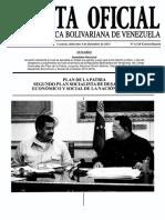 Gaceta_Extraordinaria_6118_Plan_de_la_Patria_04_12_13