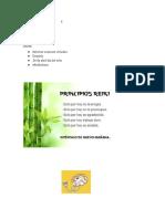 abril2020primaria.pdf