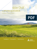 Sustainable_Golf_Development_English_29_08_13